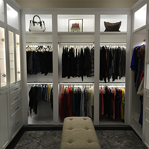 Closet Lighting How To Be Best